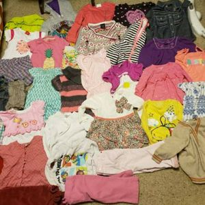 18 Month Girl Clothes for Sale in Broomfield, CO