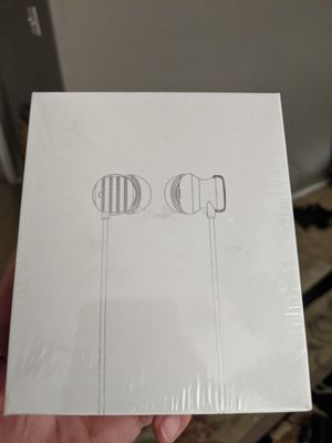 Cowin bluetooth earbuds NIB for Sale in Houston, TX