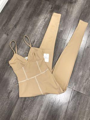Romper/jumpsuit size small for Sale in Carson, CA