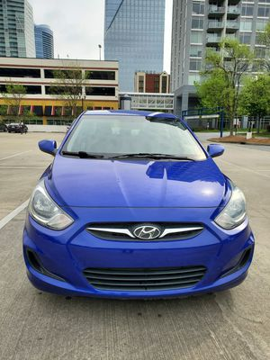 2014 Hyundai Accent for Sale in Atlanta, GA