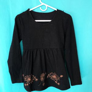 Petite blouse for Sale in Chicago, IL