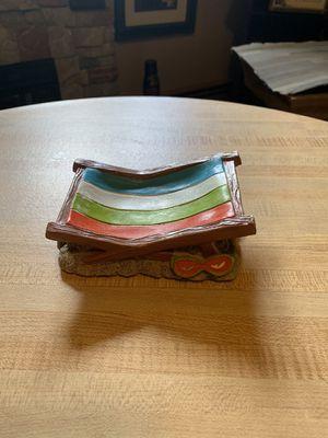 Soap dish for Sale in Everett, MA