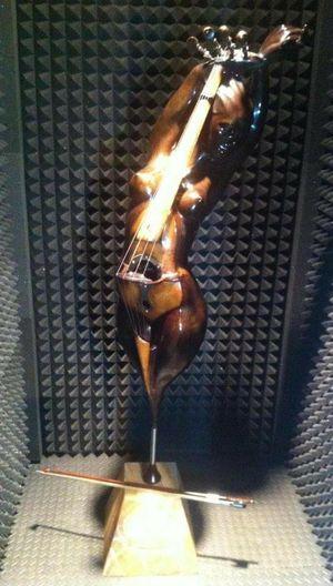 Auralex Studio Pyramid Soundproofing Foam + Bass Traps HUGE LOT! for Sale in Peoria, AZ