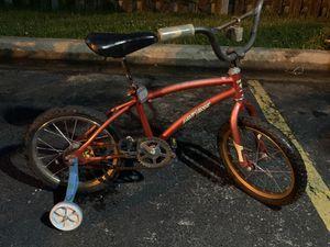 Boys bike for Sale in La Grange, IL