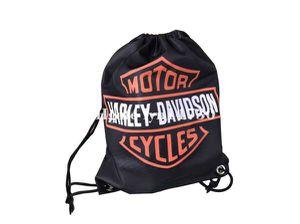 Harley Davidson drawstring backpacks for Sale in Jacksonville, FL