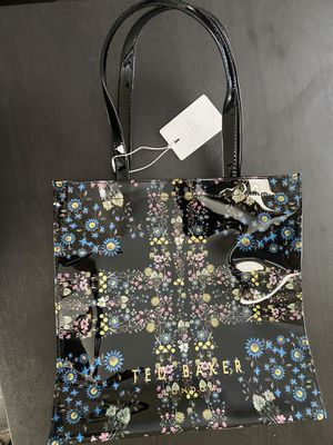 Ted Baker bag for Sale in Las Vegas, NV