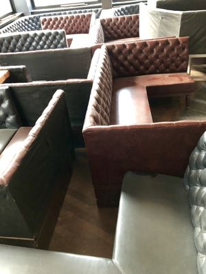 Sectionals couch for Sale in New York, NY