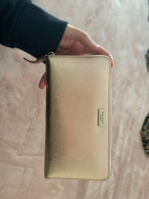 Kate spare wallet for Sale in Renton, WA