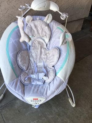 Baby bouncer for Sale in Vista, CA