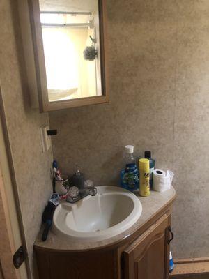 Travel trailer / Camper for Sale in Panama City, FL