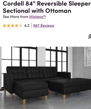 Sofa for Sale in Pasadena, CA