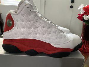Jordan 13 OG Chicago sz 11 for Sale in New Brighton, PA
