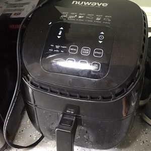 FREE Air Fryer for Sale in Port St. Lucie, FL