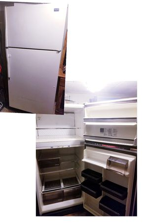 Whirlpool Fridge for Sale in Pine City, NY
