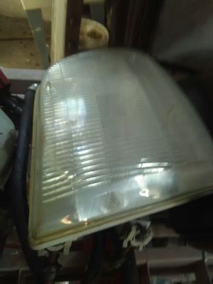 F 150 headlights for Sale in Detroit, MI