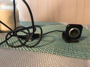 Microsoft webcam for Sale in Reno, NV