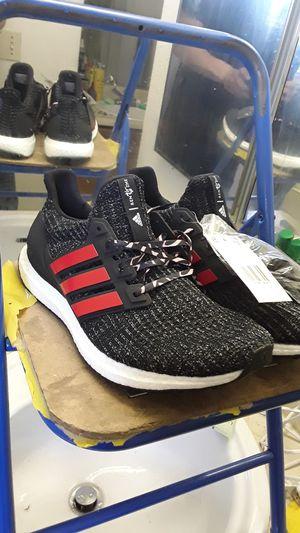 Adidas ultraboost sz 11 for Sale in Oakland, CA