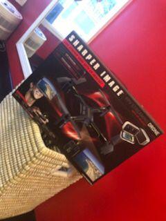 Sharper image Fpv drone for Sale in Richmond, VA