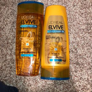 L'Oréal Shampoo & Conditioner for Sale in Moreno Valley, CA