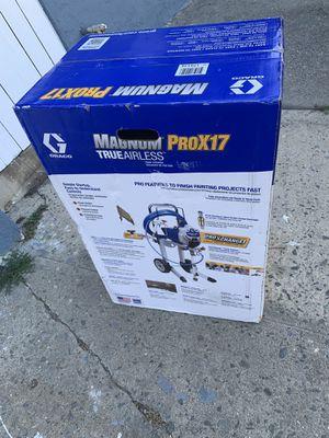 Esta nuevo este esprayadora nueva for Sale in Los Angeles, CA