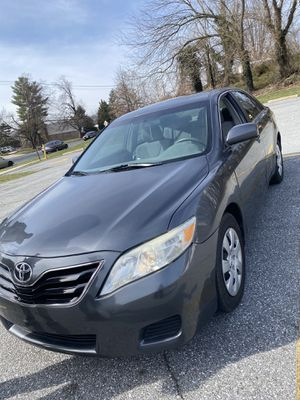 Toyota Camry car for Sale in Silver Spring, MD