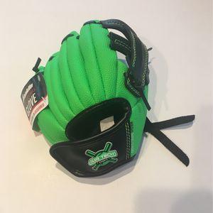 Franklin Sports Baseball Glove for Sale in Lake Zurich, IL