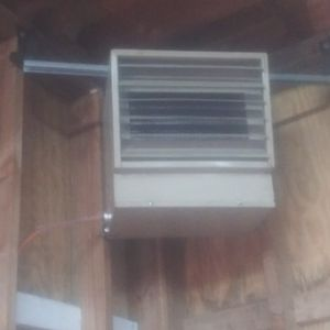 Commercial Heating Unit for Sale in West Hartford, CT