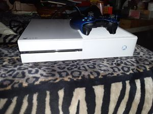 X box one console control power cable for Sale in Los Angeles, CA