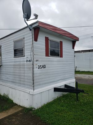Mobile homes Louisville KY for Sale in Tampa, FL
