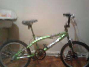 Next chaos fs20 for Sale in Erie, PA