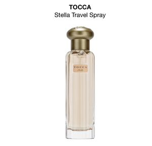 TOCCA Stella Travel Spray for Sale in New York, NY