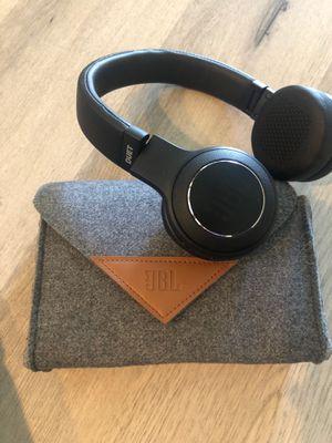 JBL headphones for Sale in NEW PRT RCHY, FL