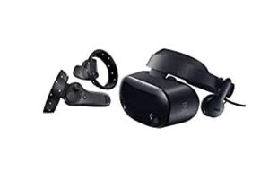 Samsung Odyssey Plus Virtual Reality for Sale in Huntington Park, CA