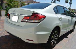 Serious inquires only 2013 Honda Civic EX for Sale in Birmingham, AL