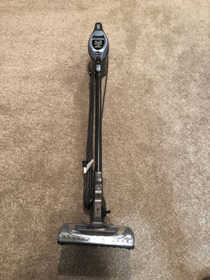 Shark Rocket Vacuum Cleaner for Sale in Alexandria, VA