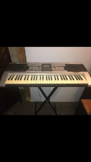 Piano : Freedom MK-922 Piano for Sale in Millersville, MD