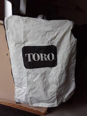 TORO for Sale in Pasadena, CA