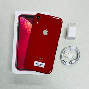 iPhone Xr (Unlocked) for Sale in Lynwood, CA