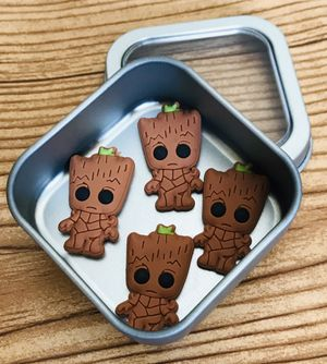 Guardians of the Galaxy's Groot Magnet Set for Sale in Nashville, TN
