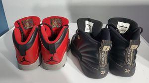 Size 13 c Jordan for Sale in Washington, DC