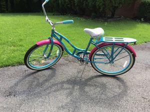 Bike-Schwinn for Sale in Alexandria, VA