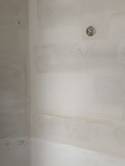 Drywall for Sale in Miami,  FL