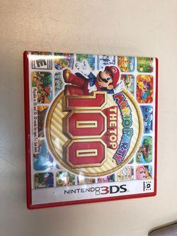 Nintendo game for Sale in Lauderhill,  FL