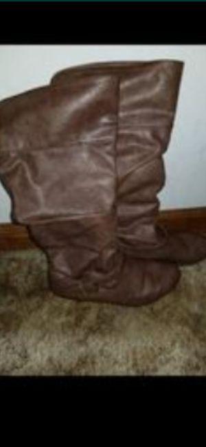 Women's boots for Sale in Batesburg-Leesville, SC