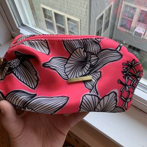 Makeup Bag Cosmetic Case for Sale in Arlington, MA
