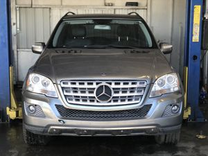 Mercedes-Benz ML 350 Bluetec Parts for Sale in Sacramento, CA