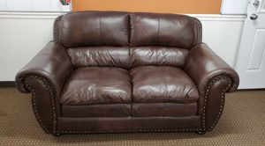 Free Sofa for Sale in Silver Spring, MD
