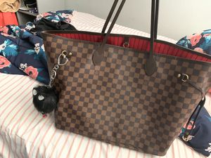 Louis Vuitton neverfull Gm for Sale in Philadelphia, PA