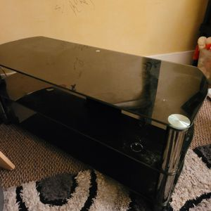 Modern TV Stand for Sale in Dearborn, MI