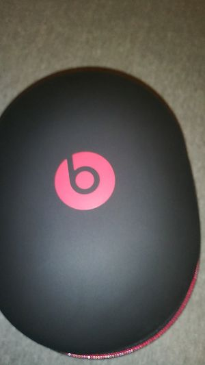 Beats case for Sale in Los Banos, CA